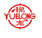 Yuelong Rubber and Plastic